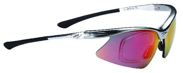 Az Optiview sportszemüveg azoknak a kerékpárosoknak készült 94251bf0c2