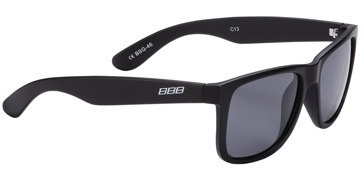 Utcai stílusú szemüveg polarizált lencsékkel. Ideális viselet  hétköznapokra 0b6e4986b7
