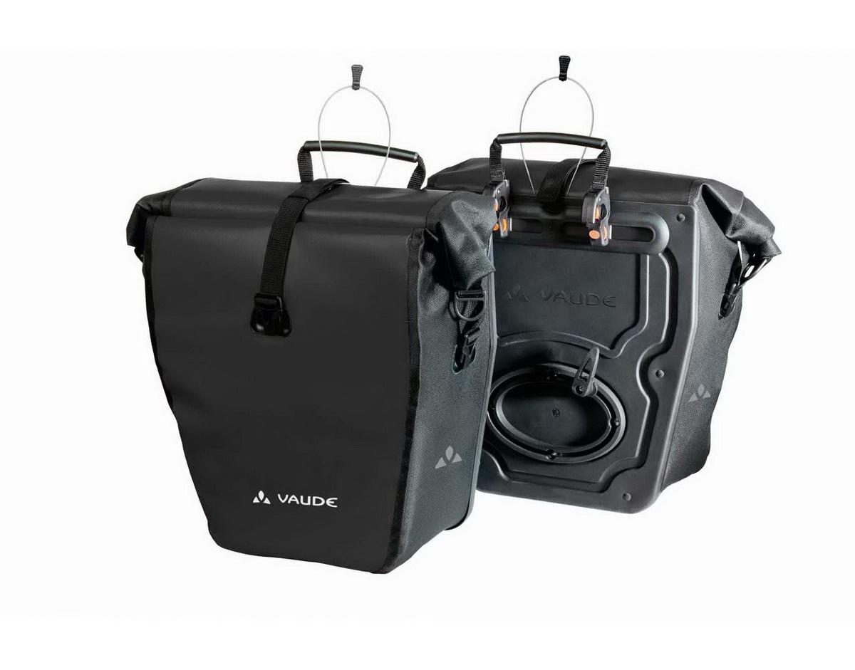 Ez a vízhatlan Vaude hátsó táska a vitorlássportból is ismert ca2f2d9a01