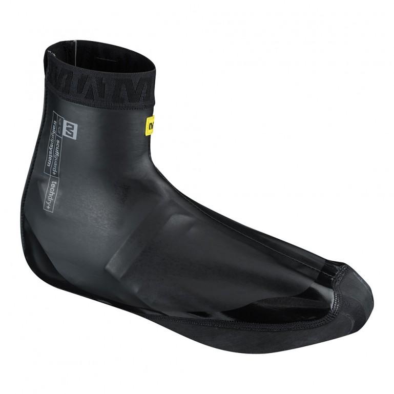 3e16e53f71 Kerékpáros téli ruha körkép 2. rész - Cipők, zoknik, kamáslik