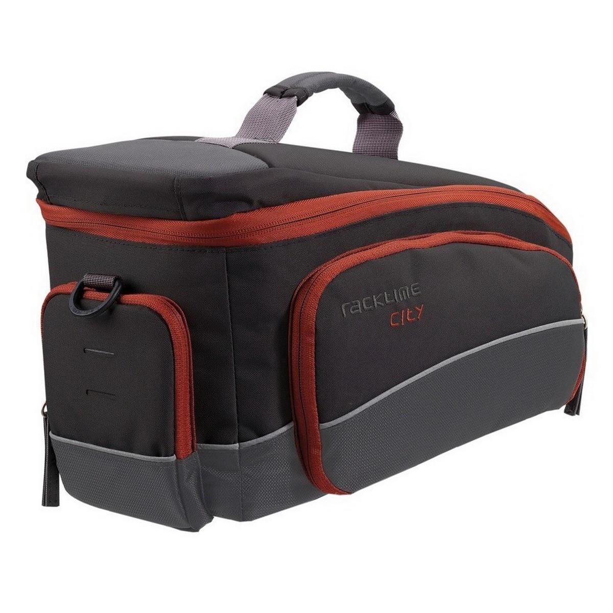 ... csomagtartóra szerelhető táska. Diavetítéshez kattints a képre 93de76764c