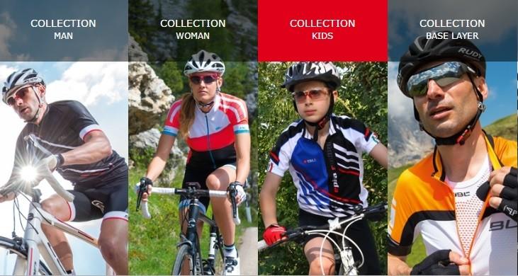 c6150628f0 Most frissítsd a kollekciód! Nyári kerékpáros ruha szett akció a ...