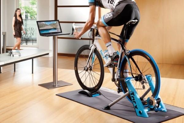 motivacion para combinar el ciclismo y el trabajo