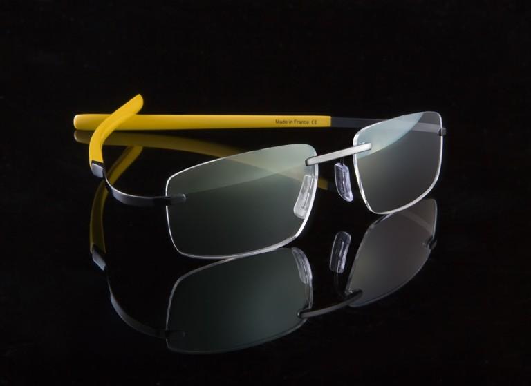 Szemrevaló modellek – Szemüvegkörkép ee294a7832