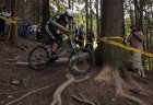 �ri�si k�zdelem a Szlov�k Downhill Kup�n - a LiMiT Racing Team besz�mol�ja
