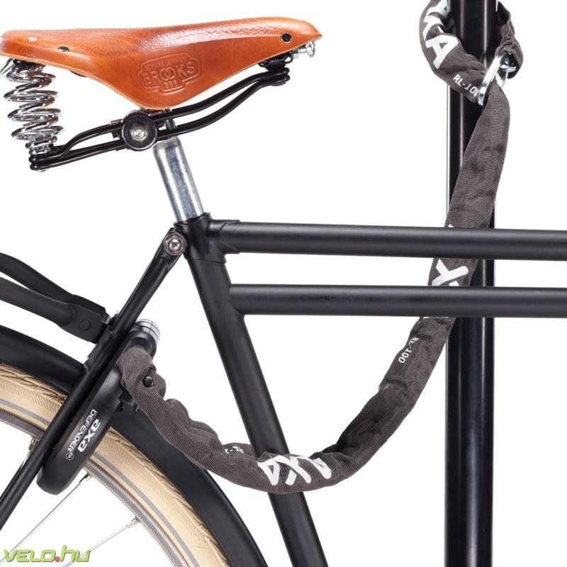 c0ddba54b766 Fő a biztonság - Kerékpár lakat körkép