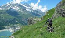�ssztel�s mountain-bike �jdons�gok 2015