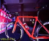 Bike-tech: A 2016-os World Tour csapatbring�k - II. r�sz