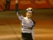 Cyclo-cross: Superprestige Diegem 2010 - Az utols� k�t k�r