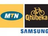 Team MTN Qhubeka: An African Bicycle Dream 1.r�sz